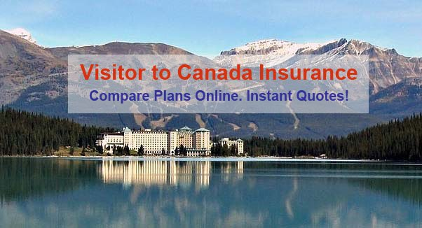 Coming to #Canada as a foreign worker or immigrant? Try our free, online visitor insurance quotes! -  https://www. healthquotes.ca/VisitorsToCana da/Insurance-Quotes.aspx &nbsp; …  #TravelTuesday<br>http://pic.twitter.com/MffY3Ry2sj