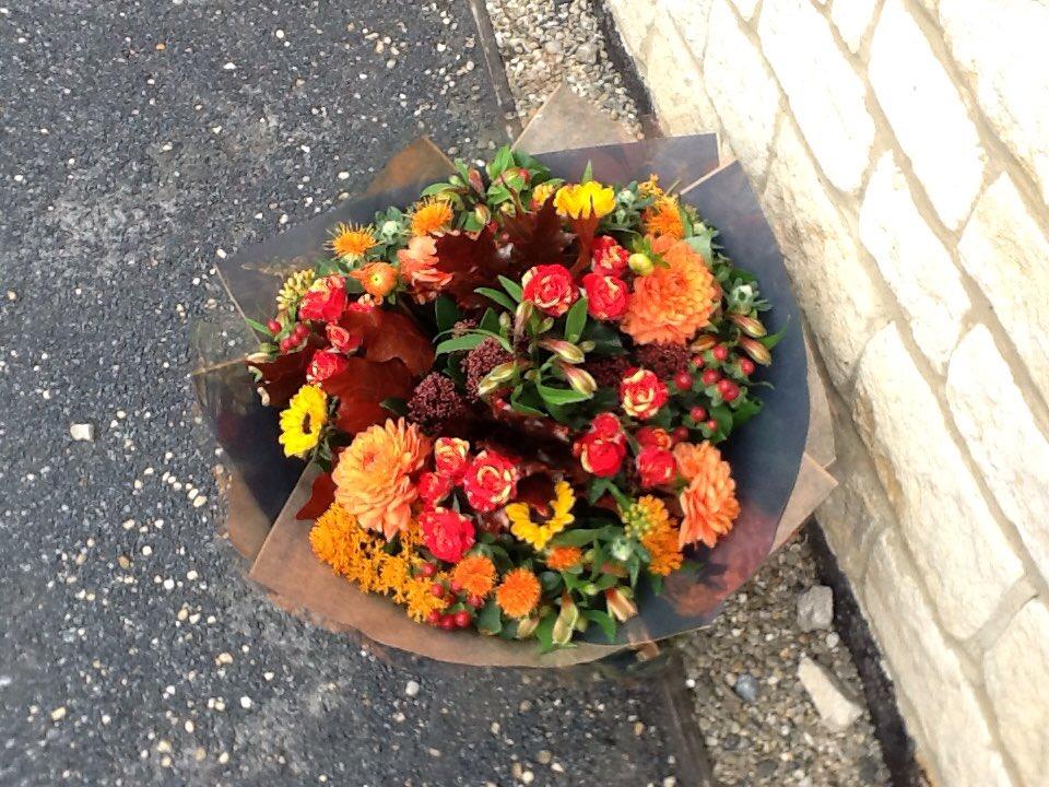 Winchcombe Flowers on Twitter: \