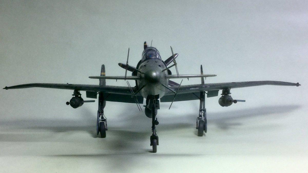 松本州平 「松本州平と飛行機模...