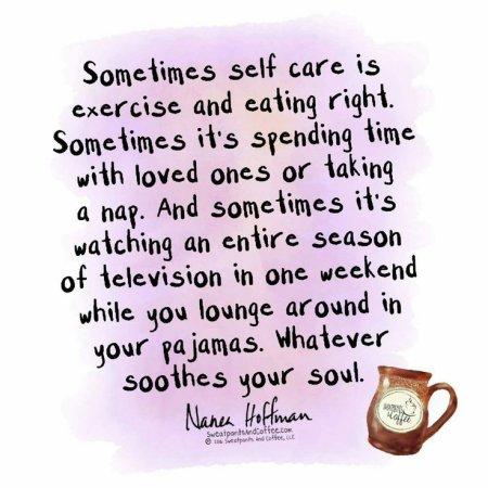 Feeling emotionally drained, time for self care  #JoyTrain #SuccessTrain<br>http://pic.twitter.com/6VEwlremiS