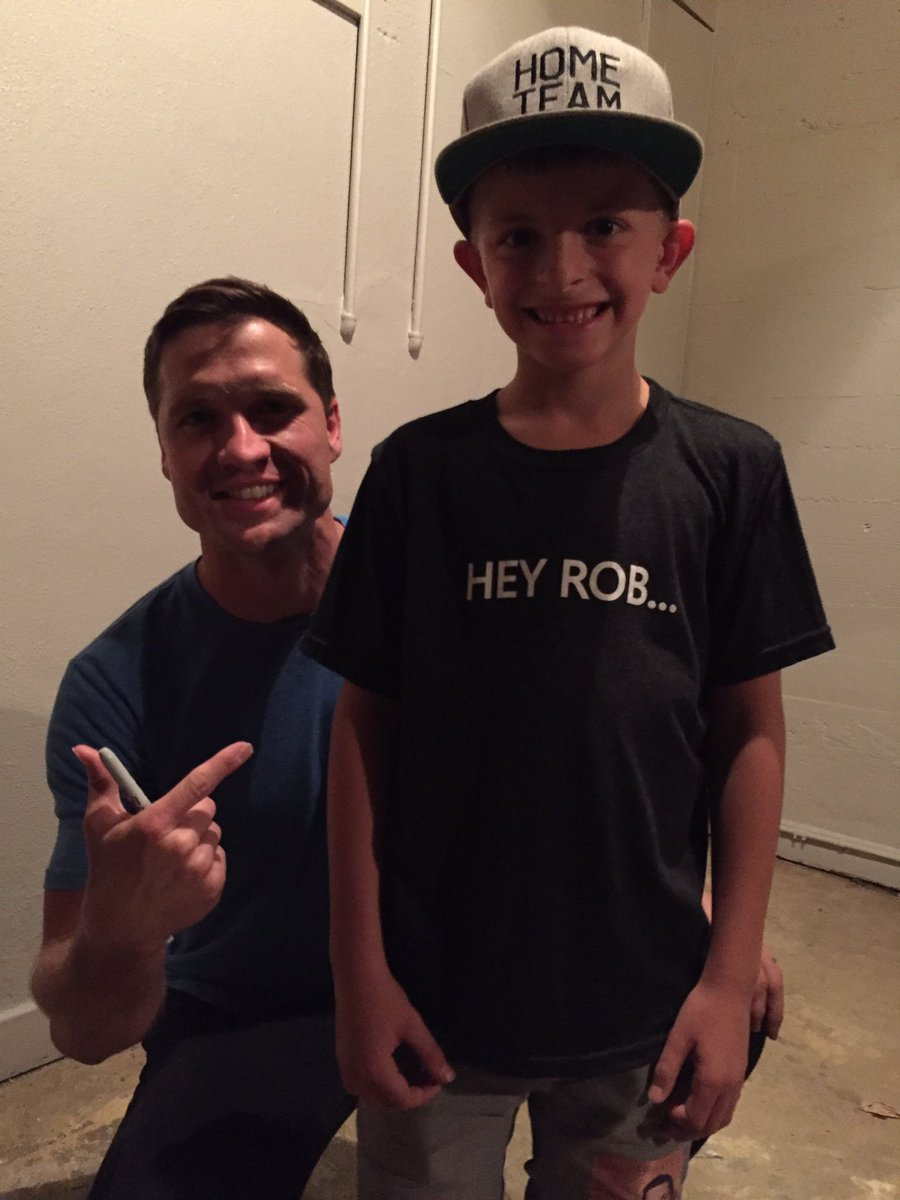Walker Hayes On Twitter I Want To Meet You At My Show Sign Up For