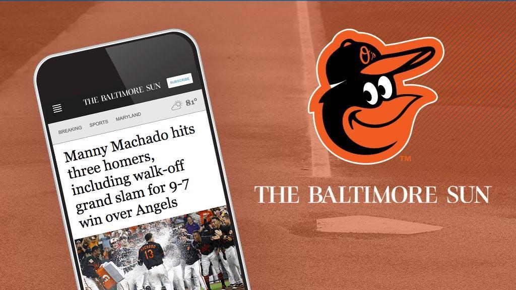Baltimore Oriole Pájaro, hábitos de anidación y alimentación