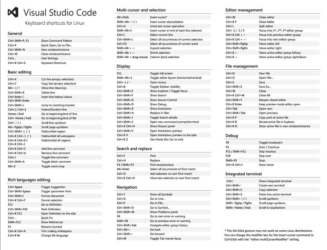 Pdf Studio Mac
