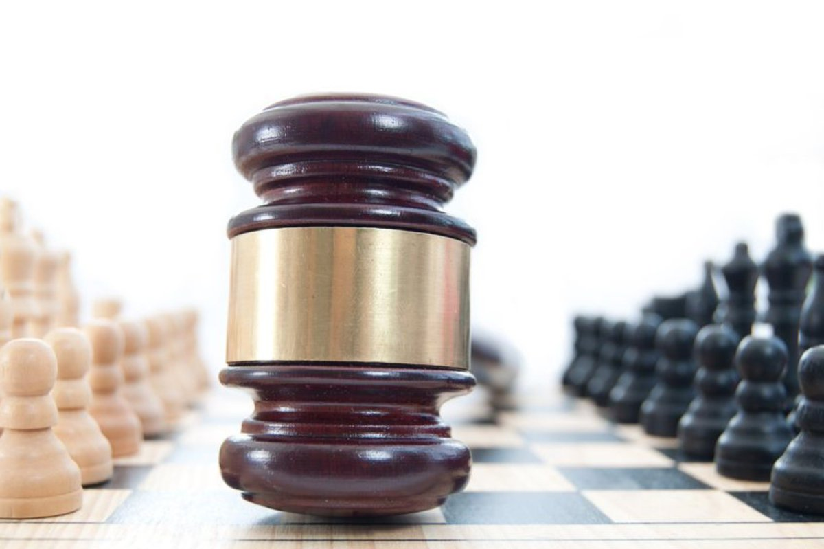 On-demand webinar &quot;Contesting Confirmation&quot; from the series #Bankruptcy Battle Royale: Common #Litigation Scenarios.  http:// ow.ly/cxP730fqQND  &nbsp;  <br>http://pic.twitter.com/MY0Mr28MUN