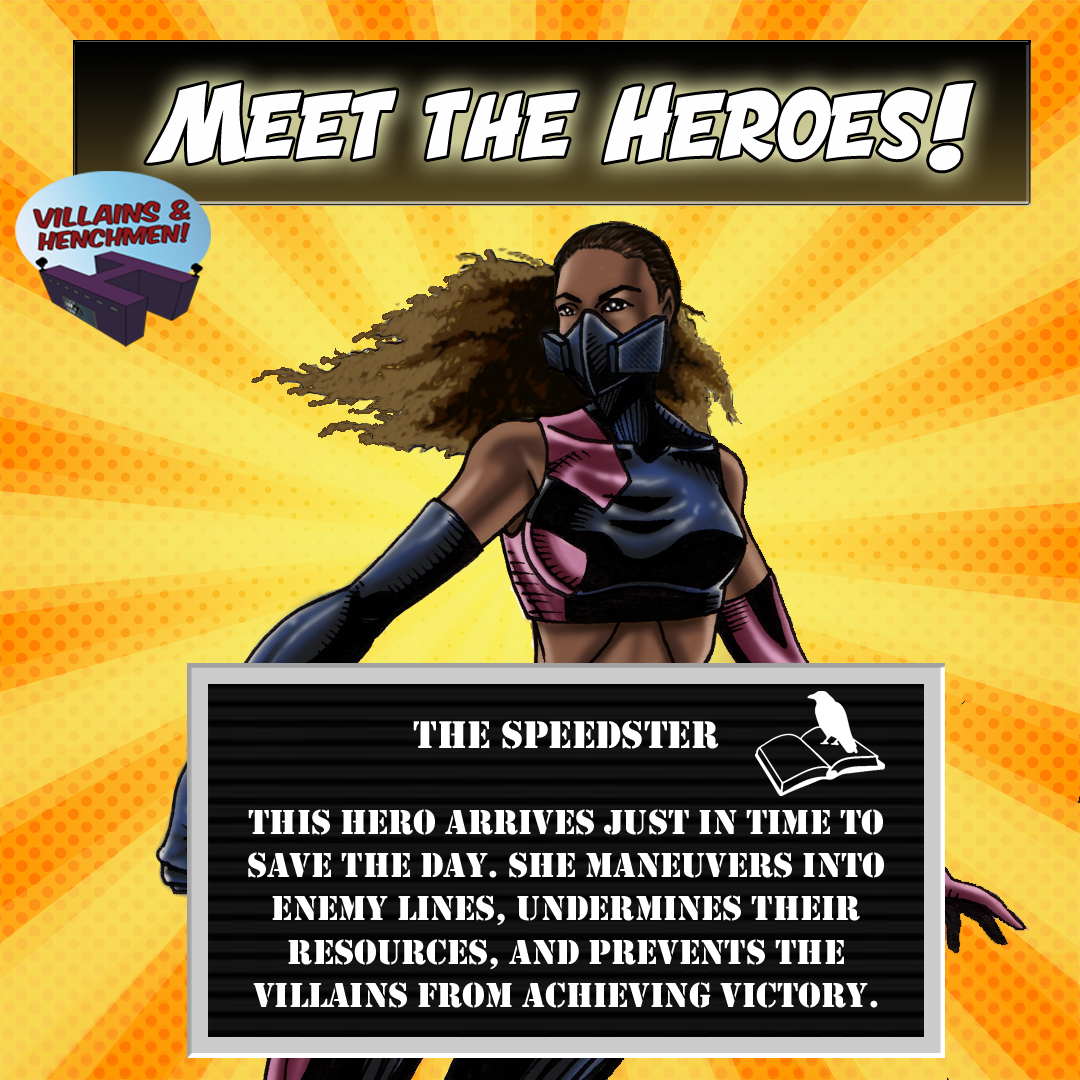 multinationals heroes or villains of the The heroes and villains quiz quizzes | create a quiz progress: 1 of 13 questions the goal of the quiz is to identify the hero or villain from the particular deed.