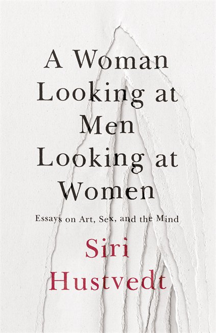 eight days in a corset by siri hustvedt fashion essay Siri hustvedt's new collection of essays  a plea for eros by siri hustvedt sceptre £899  'it is fair to say that to this day i have not recovered from a.