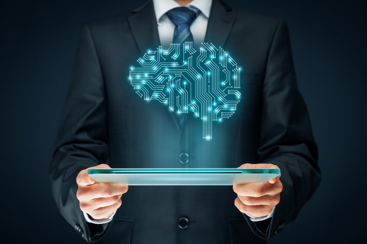 Editorial: The invasion of mobile AI chips is nigh  https://www. artificialintelligence-news.com/2017/09/26/inv asion-mobile-ai-chips-nigh/ &nbsp; …  #ai #artificialintelligence <br>http://pic.twitter.com/rzX4PatGzn