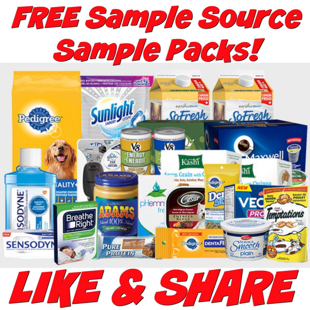 Sample packs download minimal