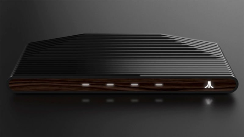 New Ataribox details don't make it sound any more promising https://t.co/5HGRkfpxJs