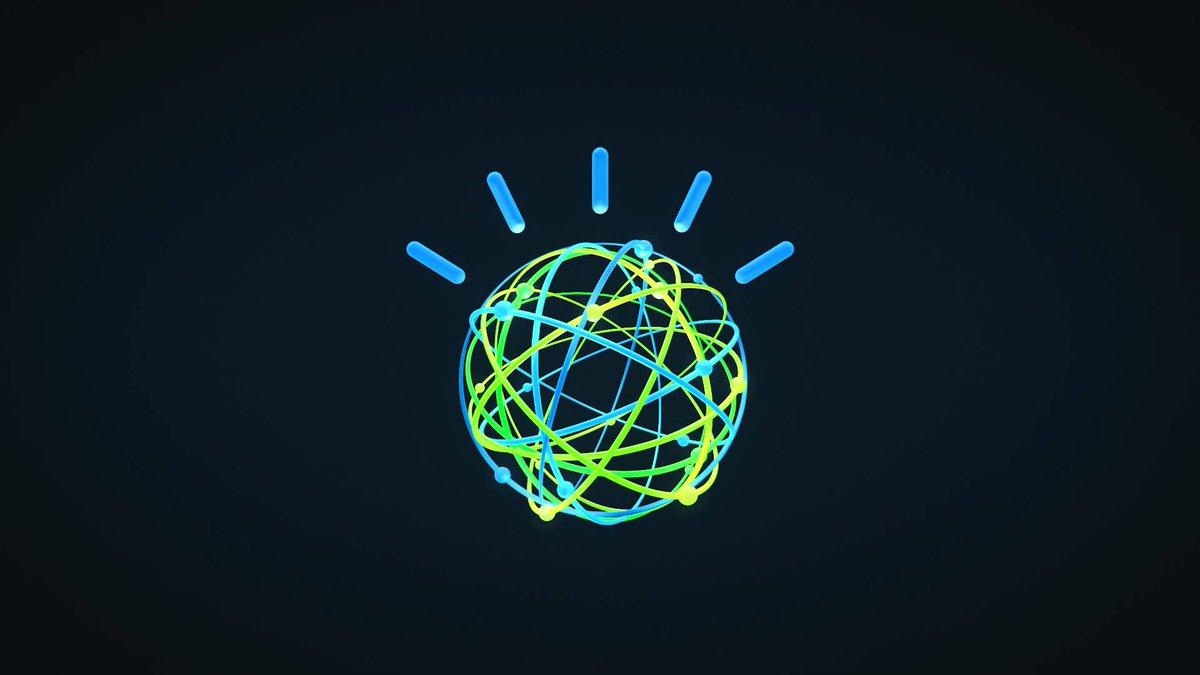 Announcing @IBMWatson Day!  http:// bit.ly/2wUimXy  &nbsp;   #Cognitive #AI #ML #DL #DX #IoT #IIoT #M2M #API #FinTech #Chatbot #ArtificialIntelligence<br>http://pic.twitter.com/tsPfg1FnnQ