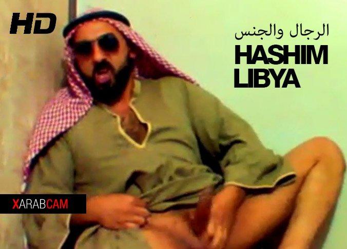 sex video arab free porn videos you porn