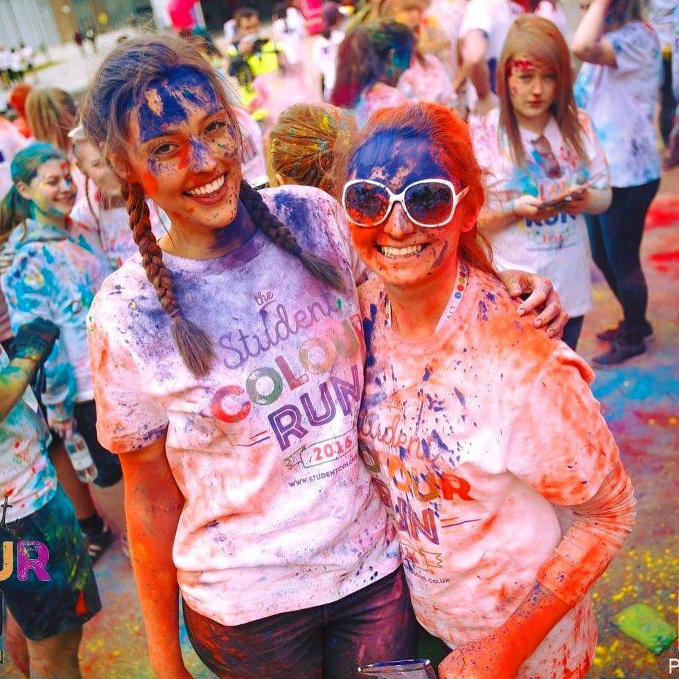 ColourLiverpool photo
