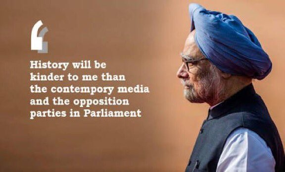 Save this #tweet /Save this Image..  #HappyBdayDrManmohanSingh <br>http://pic.twitter.com/XSPp1GdSuJ