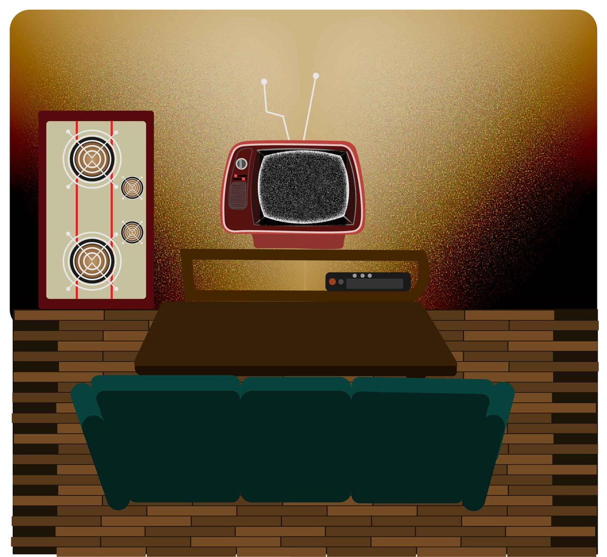 The 1st time we saw cosmic microwave background was as noise on our analog TVs. #Staytooned #CMB #science #scitoons #scicomm #physics #space<br>http://pic.twitter.com/fnlPvjU42i