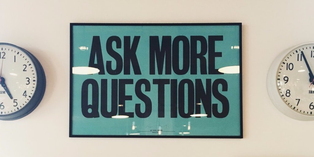 Ask more questions? Use Forums!  https:// buff.ly/2hkkzJO  &nbsp;   #Technology #ERP #CRM #OpenSource #ensw #B2B #eCommerce<br>http://pic.twitter.com/26D44aJnp4