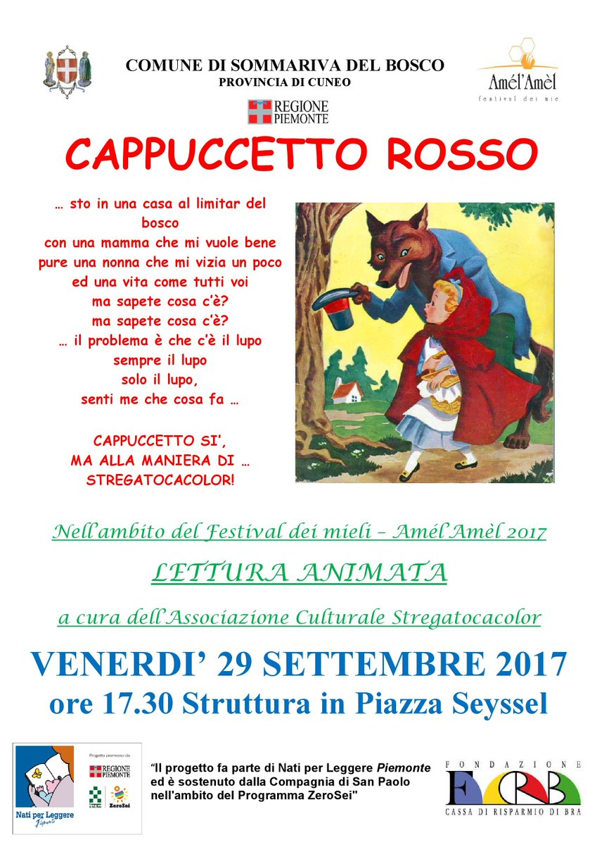 C È Una Casa Nel Bosco piazzaseyssel hashtag on twitter