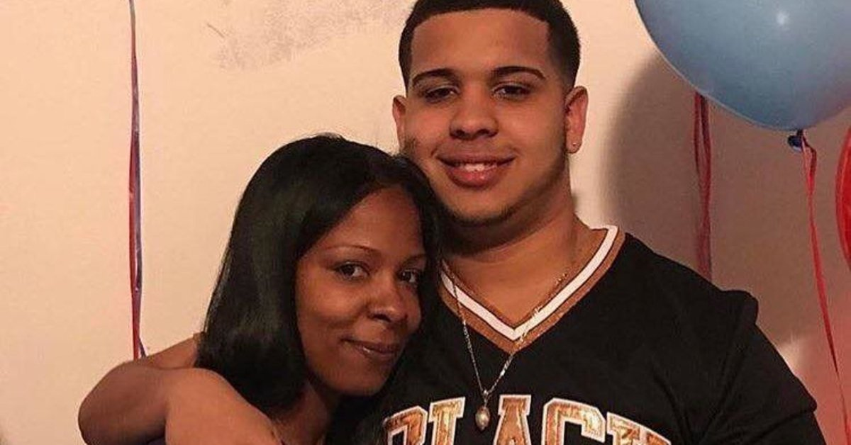 Teen accused of strangling mom's abusive ex-boyfriend won't face charges https://t.co/C6SdQNIkuH