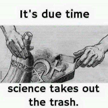 The best menial job RT @LFaraday: #Science #Atheism<br>http://pic.twitter.com/UyNgOTqNiJ