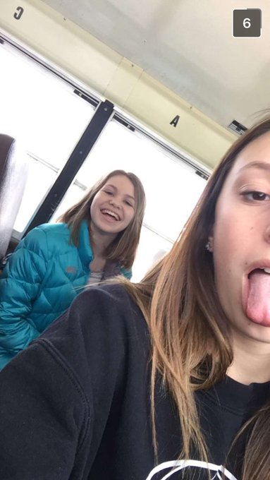 Happy birthday liz! i love u so much so greatful for the time we had together at linworth have an amazing day!!