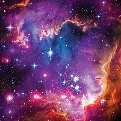 Biblical Narrative Explains Origin of Elements:  https://www. icr.org/article/10185  &nbsp;   #Science #Research<br>http://pic.twitter.com/5pXZF8x8J1