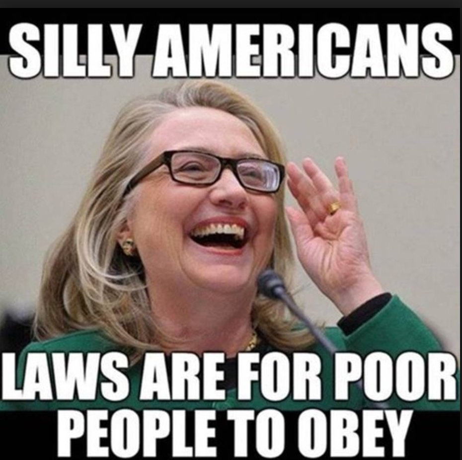 #FBI arrests #NCAA basketball coaches &amp; #Adidas rep in bribery probe. #HillaryClinton #Clintonfoundation #Corruption  https:// storia.me/@Mitch-Feierst ein/world-on-feier-rsr9l/what-happened-america-is-fed-up-with-hillary-s-lies-and-hypocrisy-20mqwv &nbsp; … <br>http://pic.twitter.com/jj3Skf1DD6