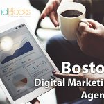 Hire Mind Blocks (Boston digital marketing agency) to enhance your #DigitalMarketing strategies. Learn more: https://t.co/WaG43QaavT