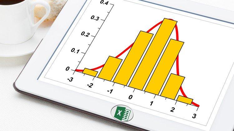 Statistics for Data Analysis Using Excel 2016 ☞  http:// go.codetrick.net/H1-hl-gfjb  &nbsp;    #bigdata #datascience<br>http://pic.twitter.com/A2nx9UM5vv