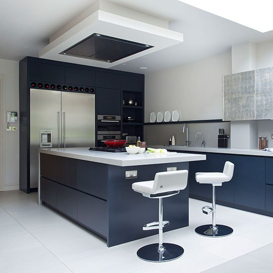 Ex Display Designer Kitchens For Sale Concept: The Used Kitchen Co (@TUKC)