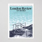 UH Geography Prof Reece Jones' book Violent Borders was reviewed in the London Review of Books @reecejhawaii @LRB https://t.co/T5NTDQFEOG