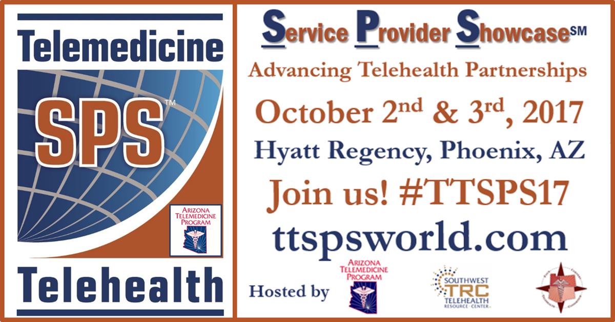Dive deep into advanced #telehealth #legal and #regulatory issues @ #TTSPS17 Oct 2-3. Visit  http:// ttspsworld.com  &nbsp;   for full schedule #hcldr<br>http://pic.twitter.com/gLhAsJiQHe