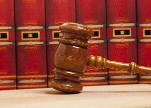 Old Bridge Traffic Ticket Lawyer and DUI Attorney  https://www. freemanhugheslaw.com/old-bridge-tra ffic-ticket-lawyer-and-dui-attorney/ &nbsp; …  #NewJersey #Lawyer <br>http://pic.twitter.com/LDwv61iT1c
