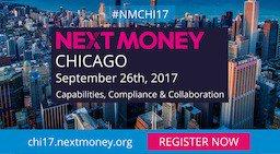 Today! Next Money Chicago @nextmoney_  http:// bit.ly/2yDuvlP  &nbsp;   @VenueSix10 #fintech #chicagotech #career #thingstodoinchicago #finance #tech<br>http://pic.twitter.com/JejlHJHtL0