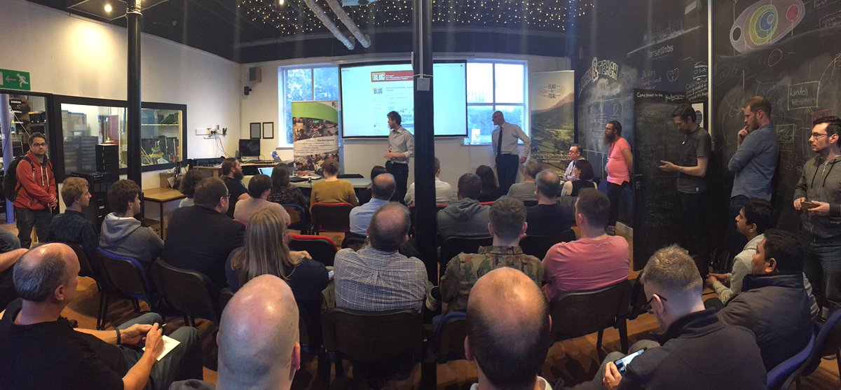 Entrepreneurs and startups in tech @FarsetLabs #blug #startup #Entrepreneurs #tech #northernireland #farsetlabs<br>http://pic.twitter.com/UnKZ8Dpvwk