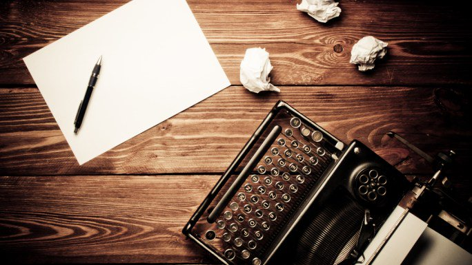 As a #Lawyer, how can you become a stronger writer who produces better first drafts in a timely manner? #LawyerTips  http:// bit.ly/2xFrF1M  &nbsp;  <br>http://pic.twitter.com/Ff7JhcEeVw