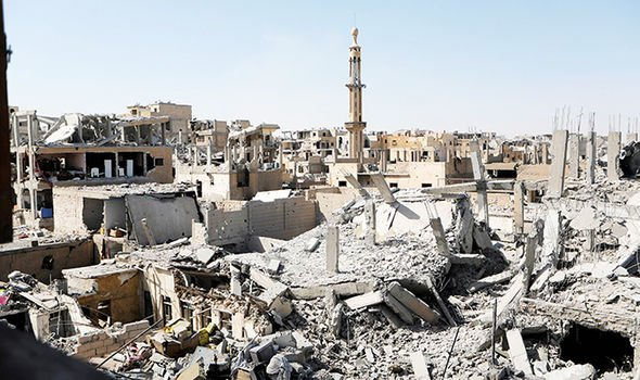 #US led Coalition has killed 2,286 civilians including 504 women and 674 children which is ten times all the western terror attacks combined <br>http://pic.twitter.com/RB590SYYId