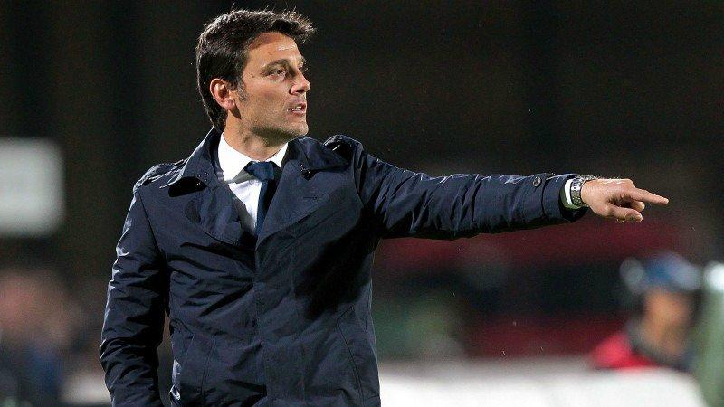 Milan, Montella licenzia il preparatore atletico Marra. Colpa della dieta vegana? - https://t.co/SRisTfN5nU #blogsicilianotizie #todaysport