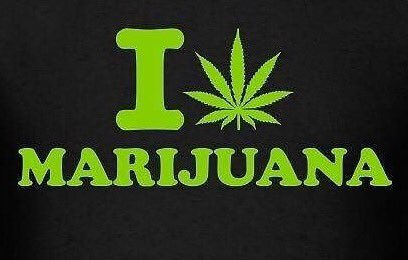 Replying to @_jena4n: RT if you do! 😙💨💨