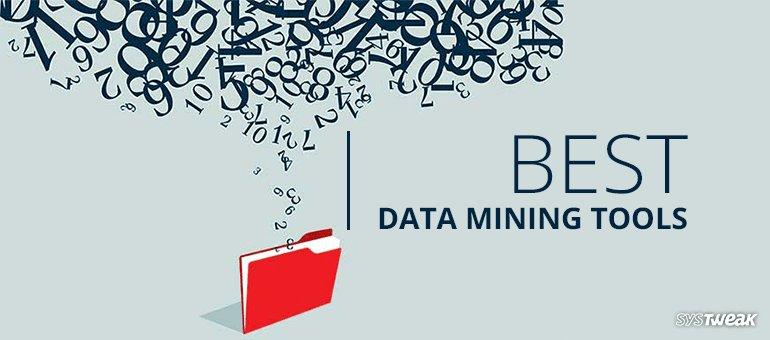 Best 19 Free Data Mining Tools | #BigData #DataMining #RT  http:// bit.ly/2pMLPzh  &nbsp;  <br>http://pic.twitter.com/hCehKjAwnt