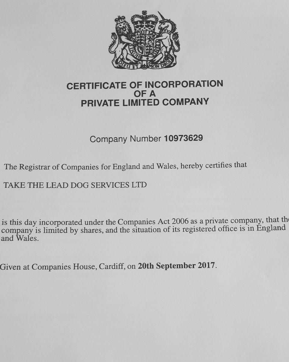 Certificateofincorporation hashtag on twitter celebrate certificate certificateofincorporation businessowner takethelead ukbusiness launchingsoonpicitterb0rk9ufhxg xflitez Gallery