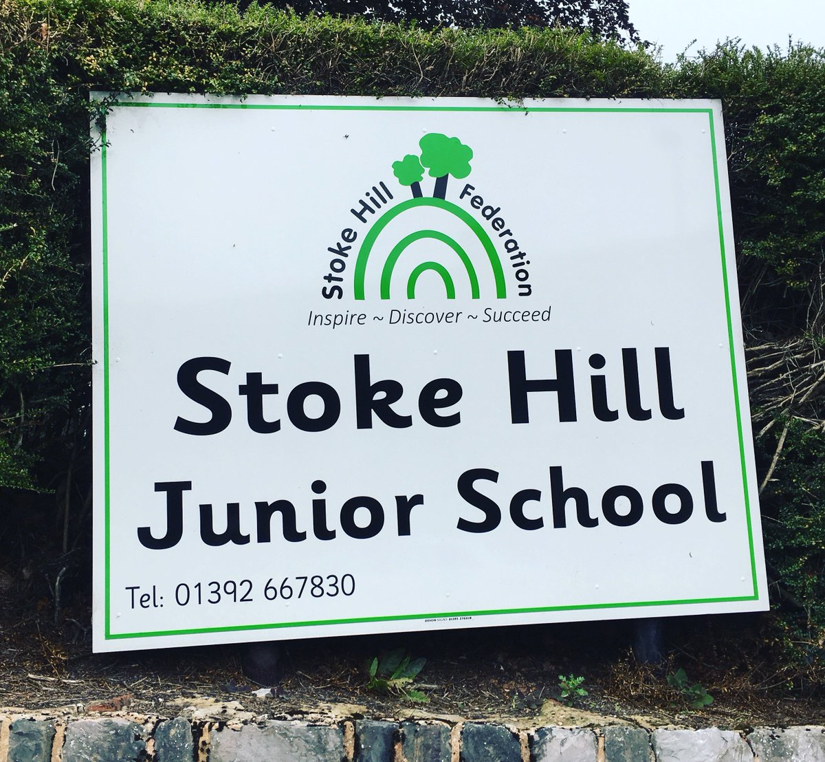BOOM2nd #primaryschool of the day SO much #zumba fun!! #zumbakids #exeter #healthybodies #itswherethefunsat #learning @StokeFed<br>http://pic.twitter.com/FKGKo4KXpx