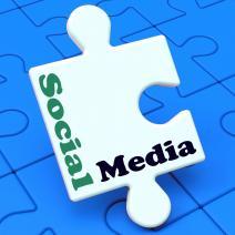 See how We can help Your #Business on #SocialMedia Visit &gt;&gt;  http:// mlrpromotions.com/social-media-m arketing &nbsp; …  #tweetuk<br>http://pic.twitter.com/TEF0U68Ltt
