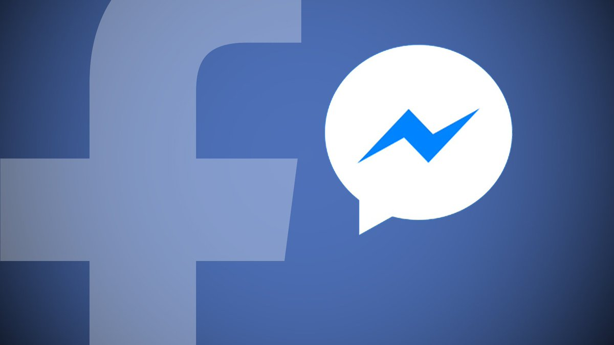 Facebook spins off 'messages' as standalone ad objective to boost Messenger bot...  https:// marketingland.com/facebook-spins -off-messages-standalone-ad-objective-boost-messenger-bots-225033 &nbsp; …  via @AdGuideNow #AdWords #Search<br>http://pic.twitter.com/29ijR5XNym