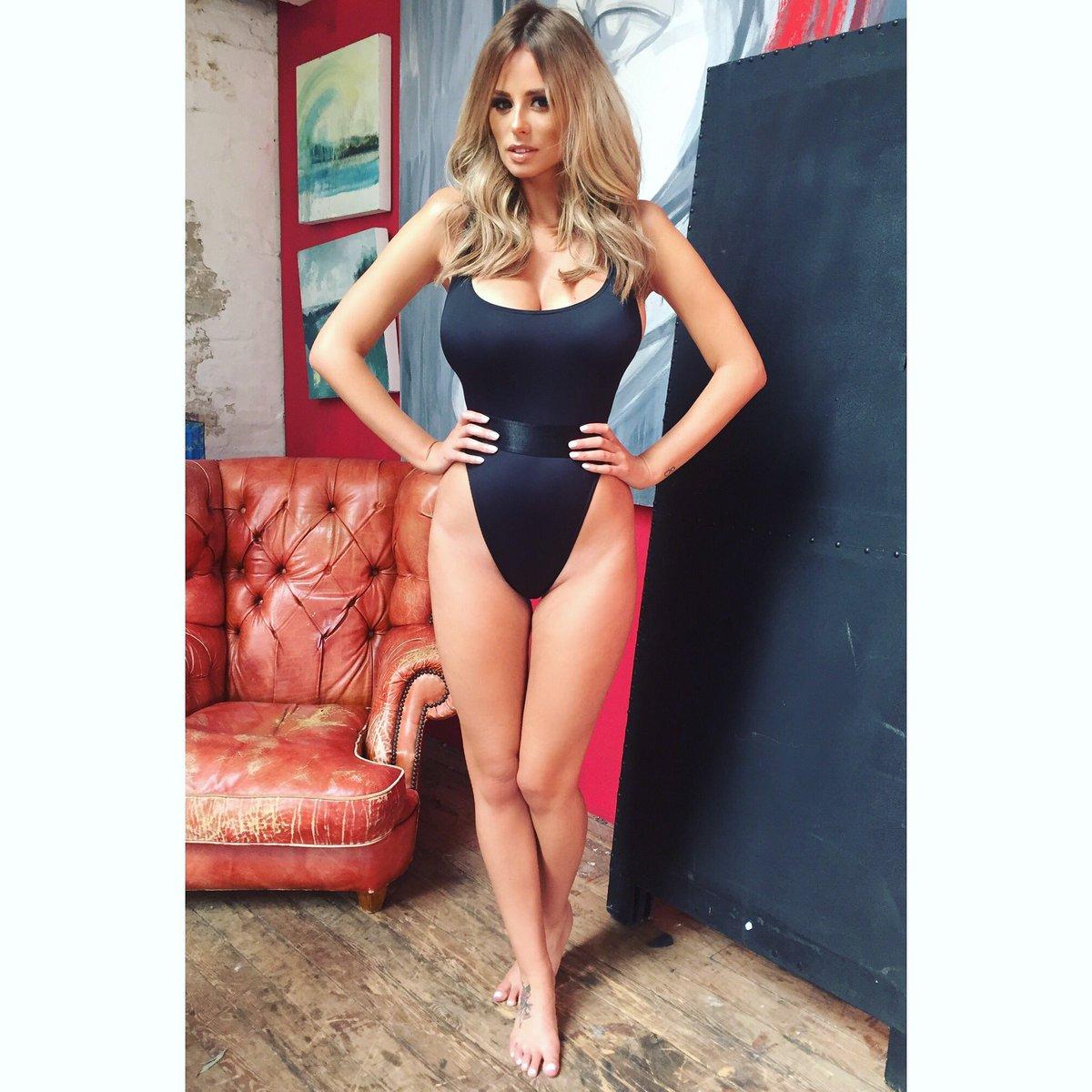 Rhian Sugden nude (32 photos), foto Tits, Snapchat, butt 2017