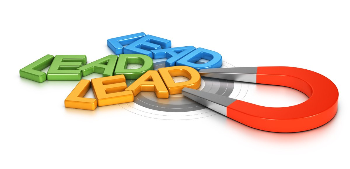 Improve #LeadGeneration With These 6 #AdWords Strategies  http:// ow.ly/kMDm30fqLLg  &nbsp;  <br>http://pic.twitter.com/VV8IkQ1fia