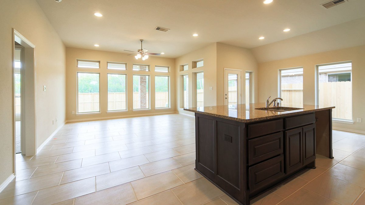100+ Perry Home Design Center Houston | Home Houston County