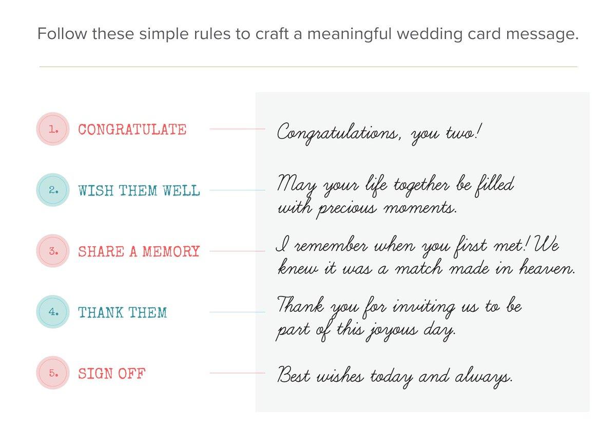 Things to Consider When Writing a Wedding Card  http:// mallorcaeventsexpert.com/2017/09/26/wri ting-wedding-card/ &nbsp; …  #WeddingCard #Wedding @pcgifts @PCgifts_cs<br>http://pic.twitter.com/6TwAA9CbYv