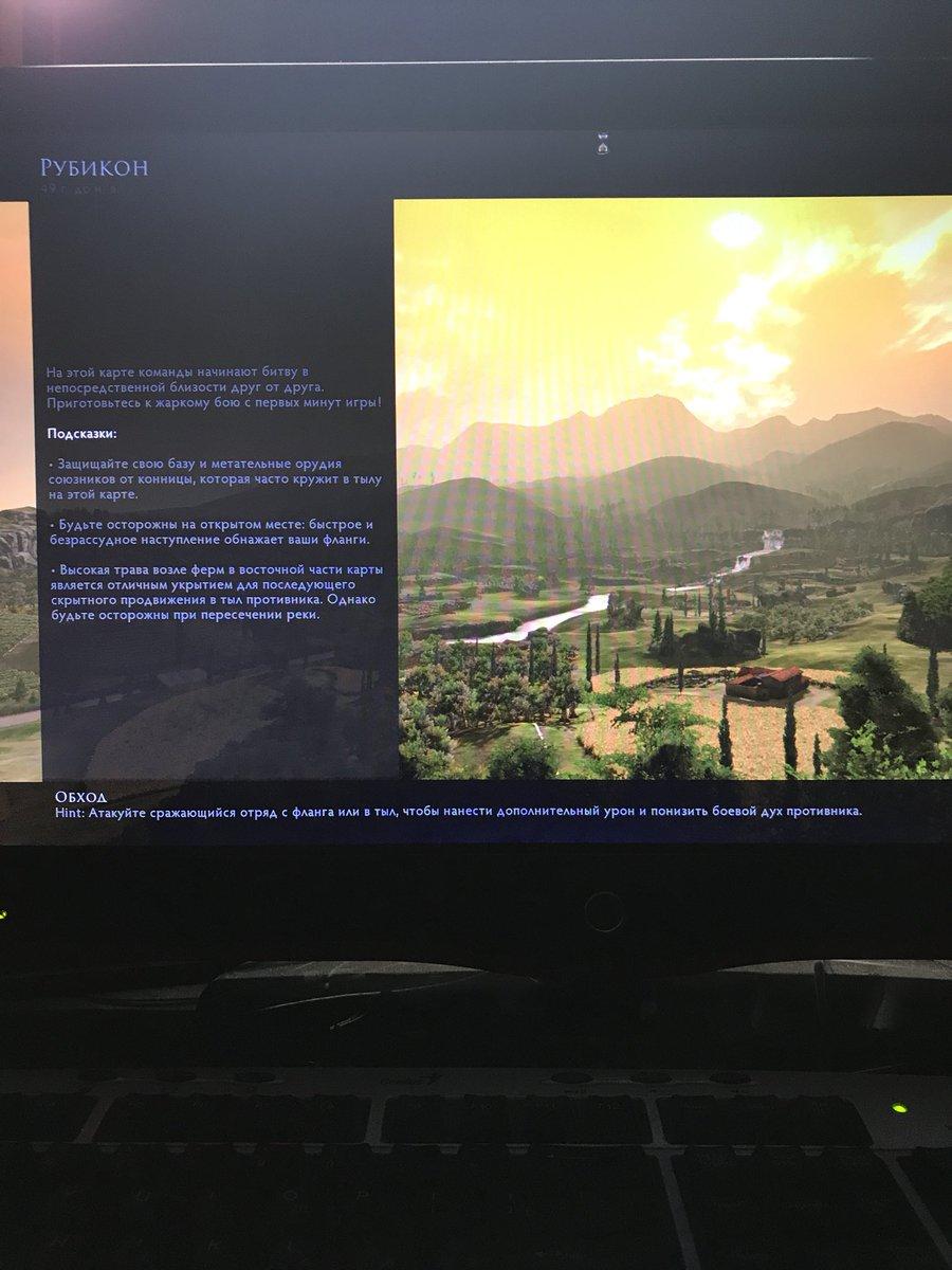 Заоблачная торговля с ишимоку бинарные опционы - кинотеатр онлайн