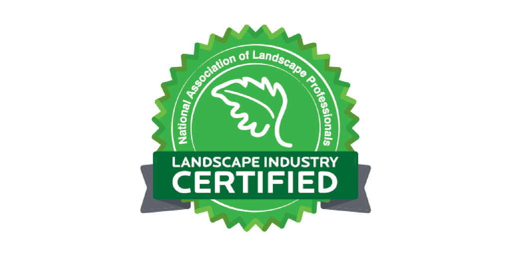 Nalp On Twitter Elevate Yourself By Getting Landscape Industry