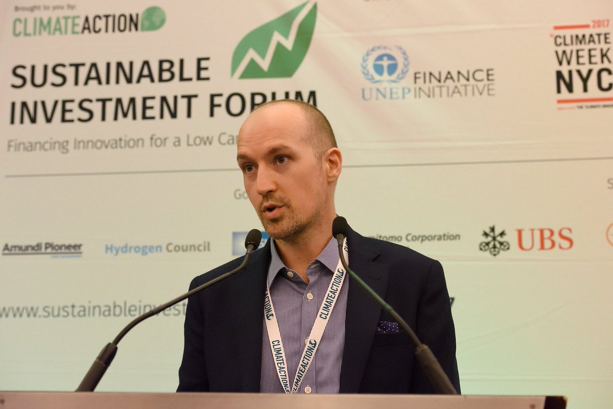 You missed the launch speech at #SInv17 during #CWNYC on September 19? No worries, we just published the transcript!  https:// poseidon.eco/blog2.php?news =poseidon-s-launch-during-new-york-climate-week &nbsp; … <br>http://pic.twitter.com/xzpRwMZhuo