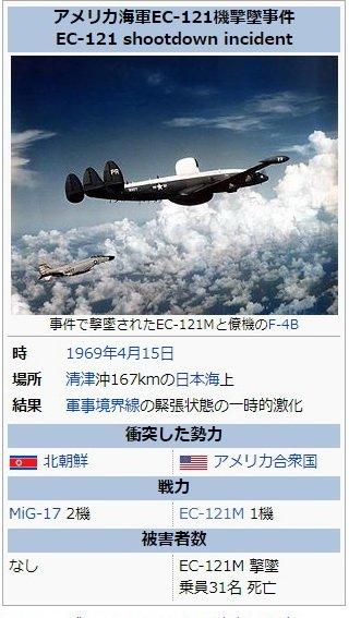 """টুইটারে Masa Okumura: """"1969年4..."""